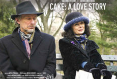 Cake: A Love Story