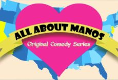 All About Manos