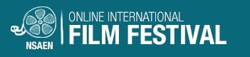 NSAEN Film Festival