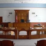 Divorcing Parents: Don't Bring Your Battles to Court