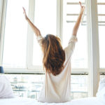 10 Reasons To Be The Healthier Changes You Want To See For Yourself!