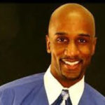 Interview with Comedian Damon Williams