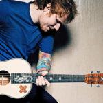 """Review – Ed Sheeran Album: """"X"""""""
