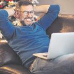 How to Enjoy Financially Savvy Holidays