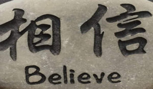 new-believe-feature-image-photo