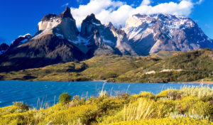 patagonia-article-featured-image
