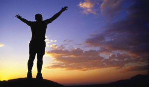 5 Golden Statements for Handling Life Effectively!