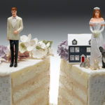 Debt After Divorce Can Affect Your Credit Score