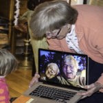 7 Ways to Support the Grandparent-Grandchild Relationship After Divorce!