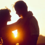 10 Signs It's Time to Move On From Your Relationship