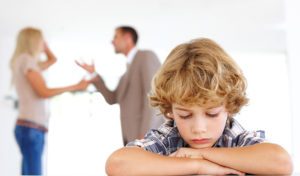 Child Custody – Are You Putting Your Children First?