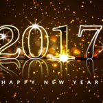 Happy New Year–Oh, the Possibilities!