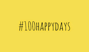 100-happy-days-hashtag