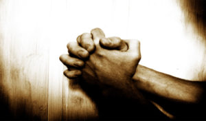 Keep Them In Your Prayer