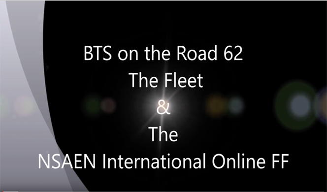 bts-on-the-road-62-feat-image-resize