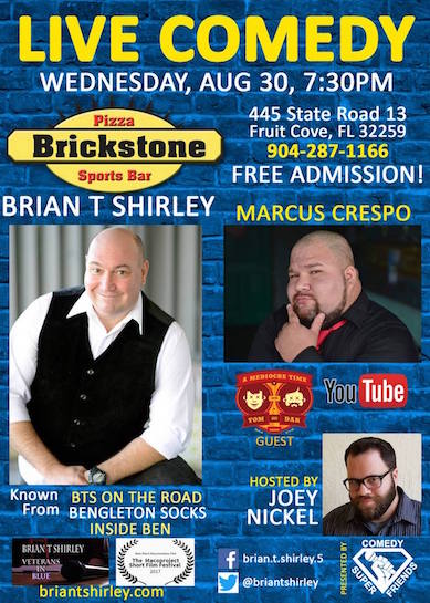 brickstone-pizza-comedy-flier