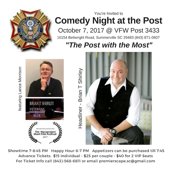 comedy-night-at-the-post-jpg