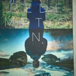 """Redemption""  NSAEN Book Review"