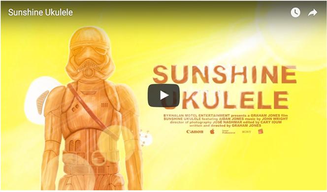 sunshine-ukulele-feat-image