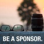 NSAEN Online Film Festival Sponsorship Promo