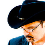 Country Singer Chris Massey Interview