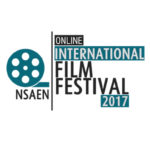 NSAEN Online Film Festival Appears on Mid-Morning LIVE