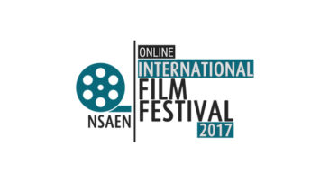 NSAEN Online Film Festival Questions Answered