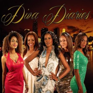 "Interview with Tangi Miller Director of ""Diva Diaries"""