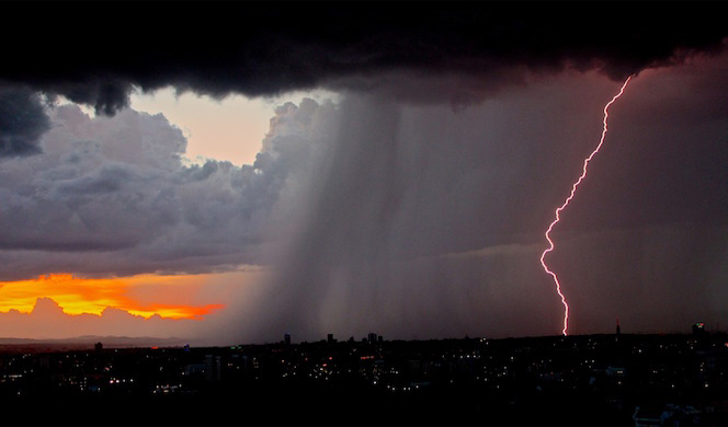 storms-of-life-feat-image