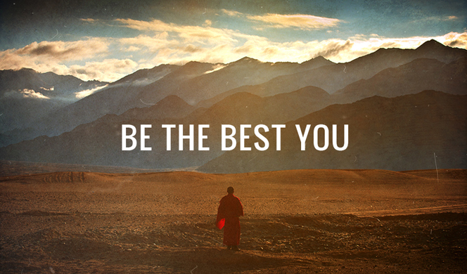 be-the-best-you