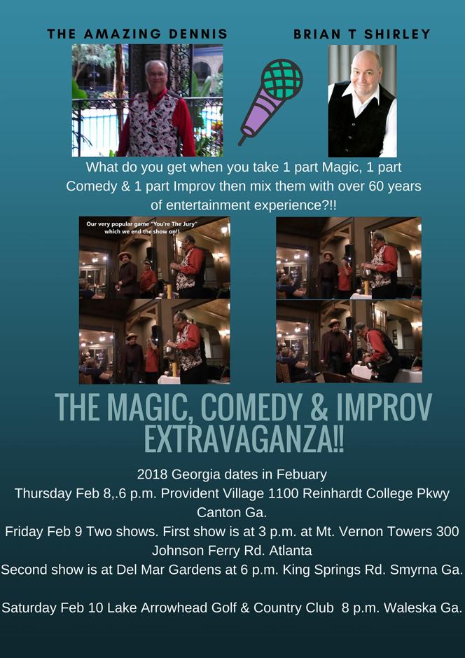 copy-of-the-magic-comedy-improv-extravaganza-smaller