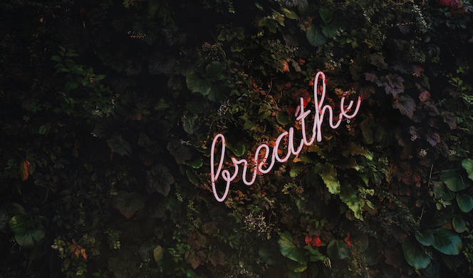 breathe-resize
