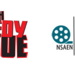 Savannah Comedy Revue to Host a Night of Shorts!