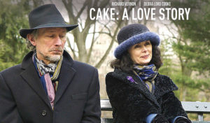 Cake: A Love Story Goes the Distance