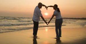 heart-photo