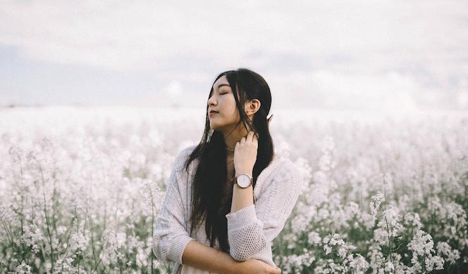 Feeling of Solitude