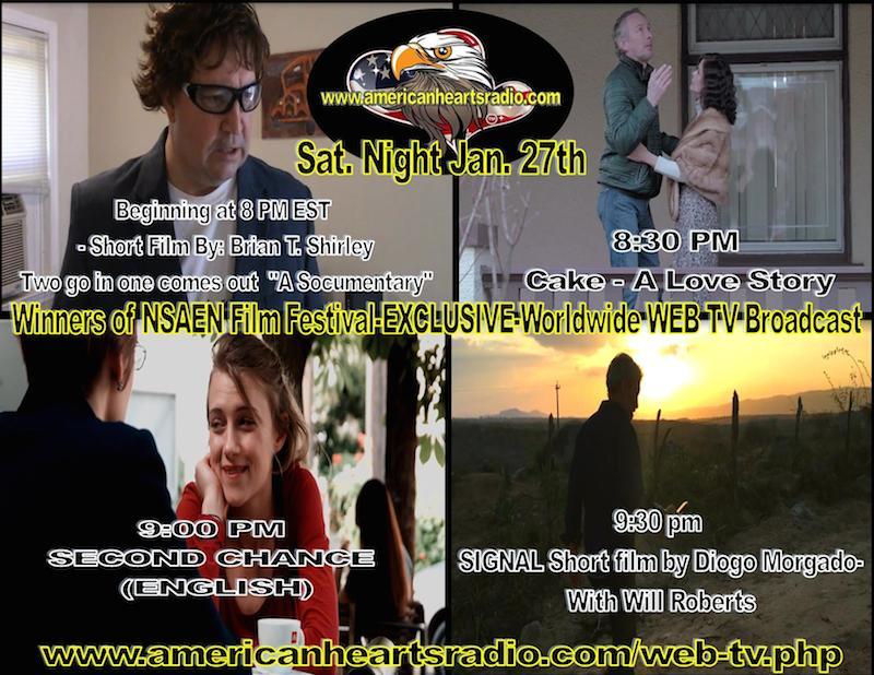nsaenbrianshirleyfilmpromo