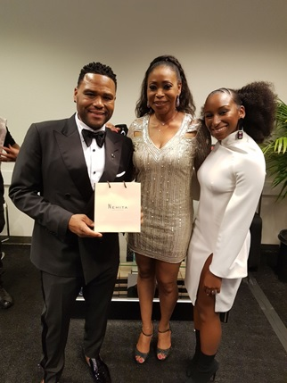 a-monalisa-okojie-and-anthony-anderson