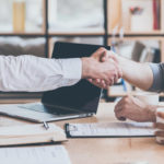 Steps to Improving Sales
