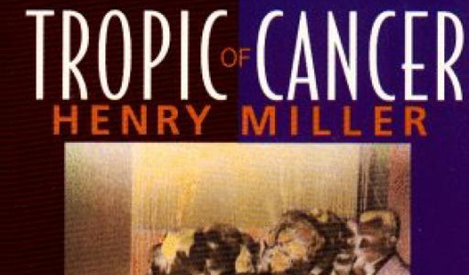 tropic-of-cancer-feat-image