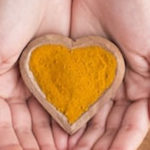 23 Turmeric Curcumin Health Benefits and Uses