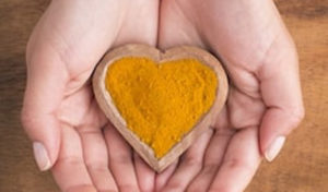 23 Turmeric Curcumin Health Benefits and Uses