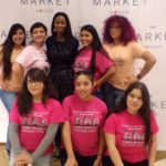 """Introducing a Socially Conscious Beauty Company """"REIMAGE BEAUTY"""""""