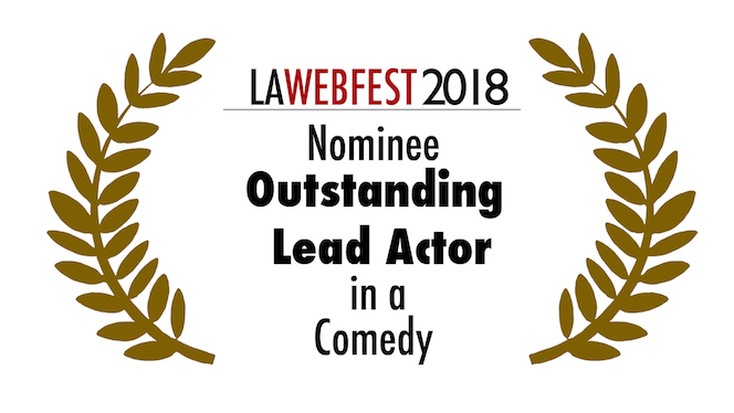 2018-outstanding-lead-actor-comedy