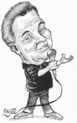 schlitz-caricature-1a