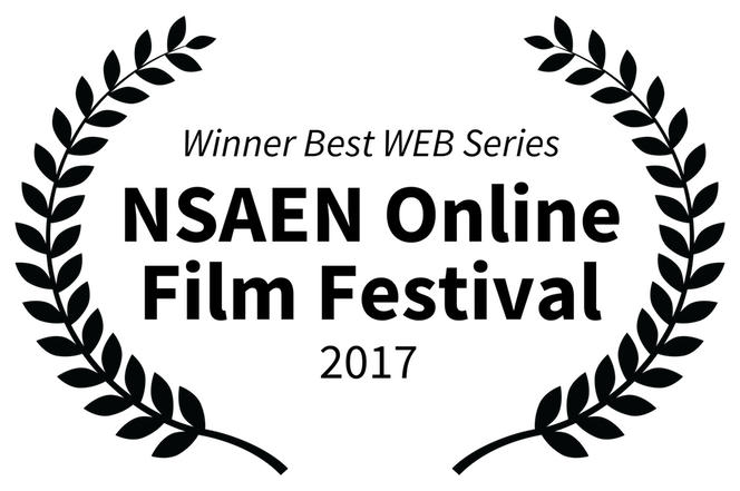winner-best-web-series-nsaen-online-film-festival-2017-2