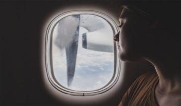 The Necessary Travel Tricks to Avoiding Jet Lag