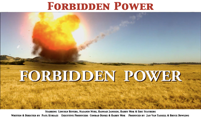 forbidden-power-1