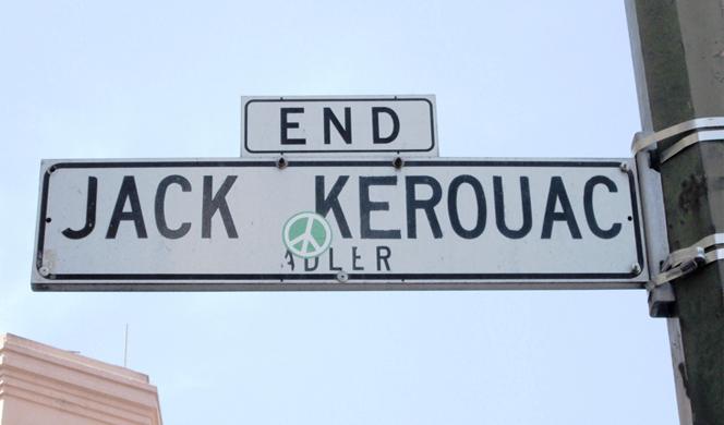 jack-kerouac-feat-image