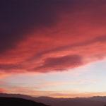 Twilight of Blessings
